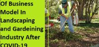 Landscaping Business Opportunities